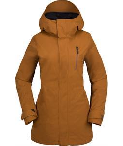 Volcom Gore-Tex Snowboard Jacket