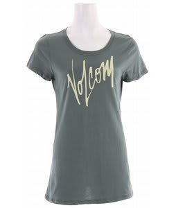 Volcom Gotta Have It Sheer T-Shirt