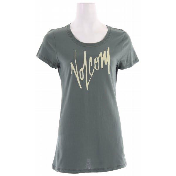 Volcom Gotta Have It Sheer T-Shirt