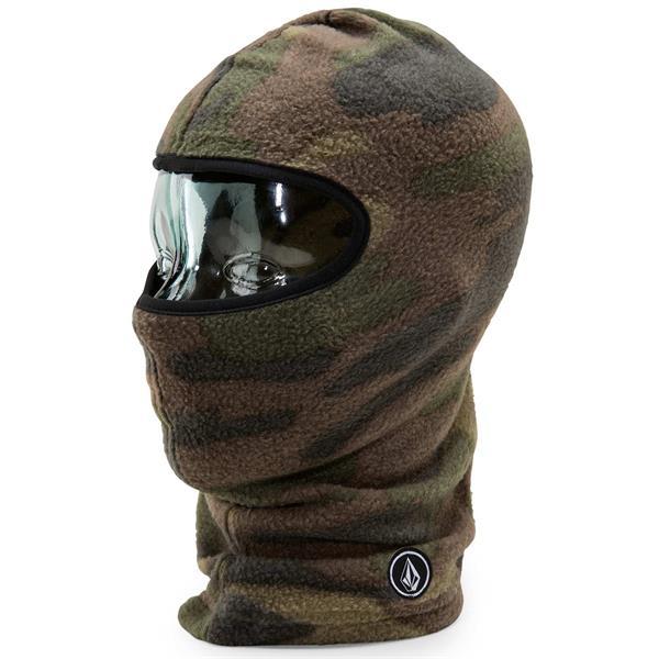Volcom Grant Full Facemask