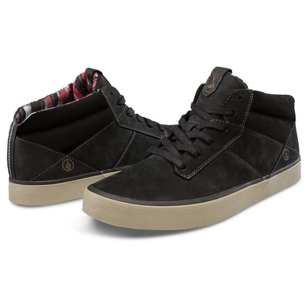 Volcom Grimm Mid 2 Shoes