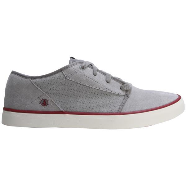 Volcom Grimm Shoes