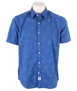 Volcom Gullz Shirt