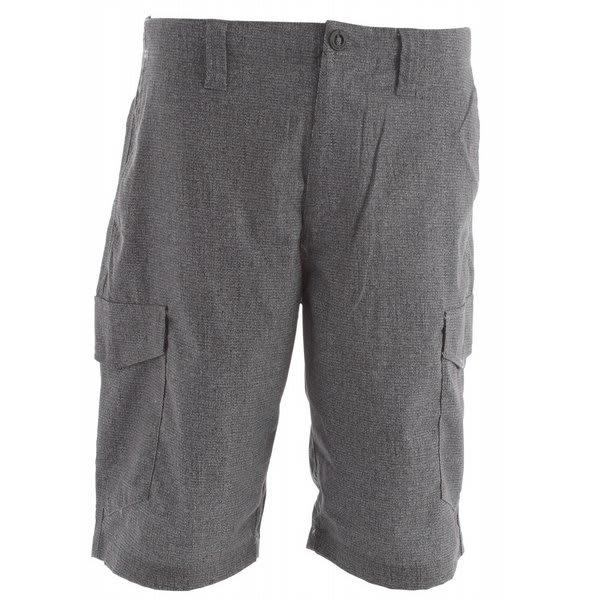 Volcom H20 Cargo Shorts