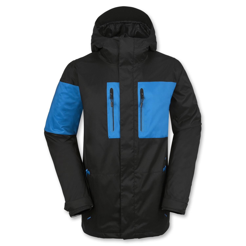 Mens jacket half - Mens Jacket Half 15