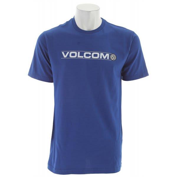 Volcom Halfer T-Shirt