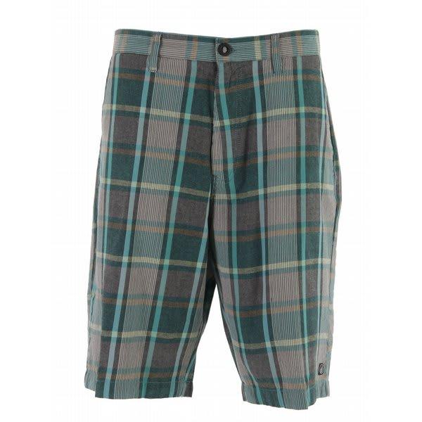 Volcom Hallway Shorts