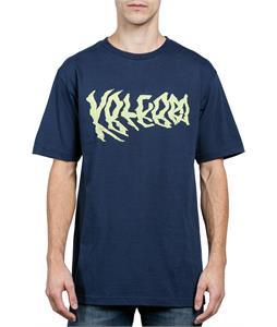 Volcom Hand Caster T-Shirt