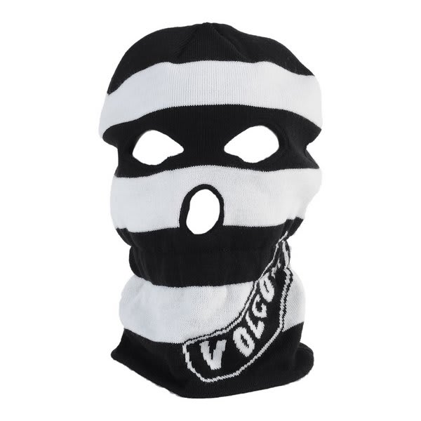 Volcom Happy Facemask