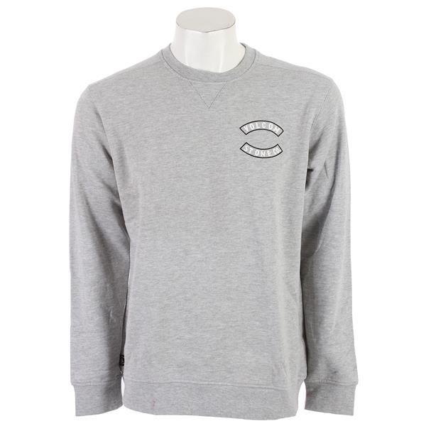 Volcom Hardly Sweatshirt