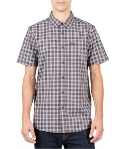 Volcom Harper Shirt