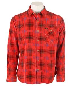 Volcom Harry L/S Shirt