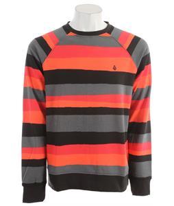 Volcom Hart Crew Sweatshirt