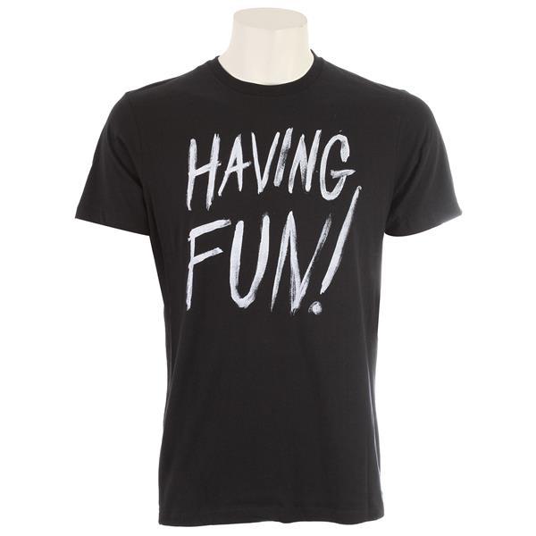 Volcom Having Fun T-Shirt