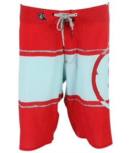 Volcom Hawaii Dr. Boardshorts