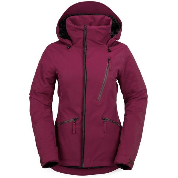 Volcom Hawken Snowboard Jacket