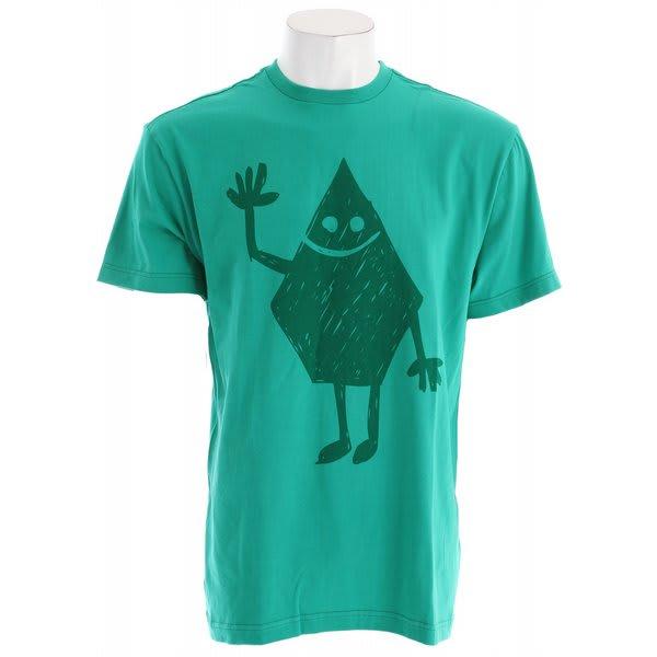 Volcom Hey Stone T-Shirt