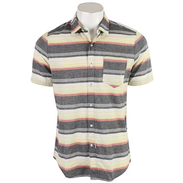 Volcom Horzy Shirt
