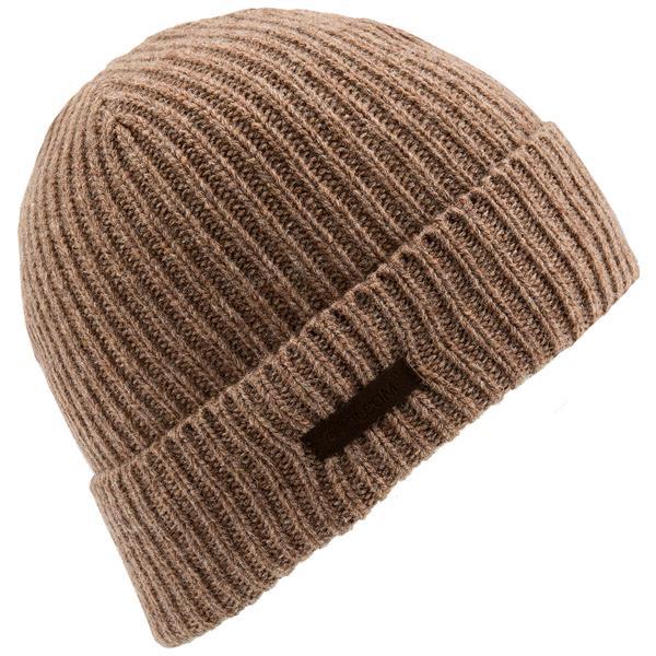 Volcom Ice Wool Beanie