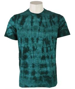 Volcom Ice Wash Solid T-Shirt