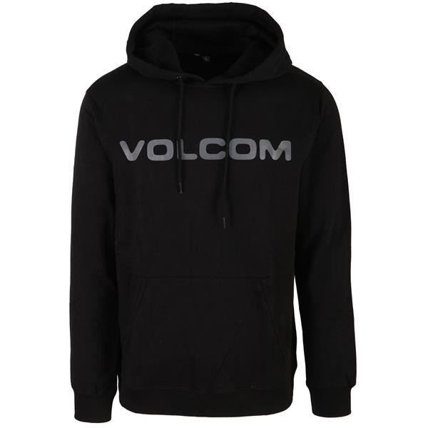 Volcom Impact Hoodie