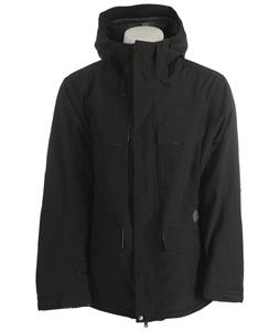 Volcom Impact Insulated Snowboard Jacket