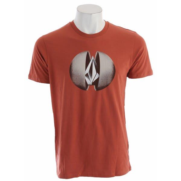 Volcom Imperialist T-Shirt