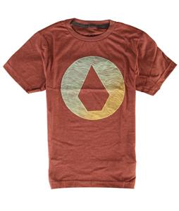 Volcom Inprint T-Shirt