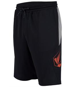 Volcom Inferno Shorts