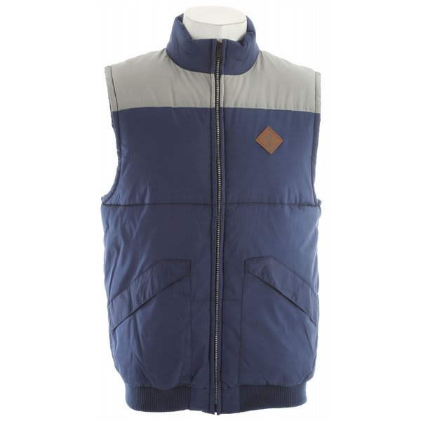 Volcom Intermont Vest