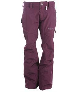 Volcom Inverter Snowboard Pants