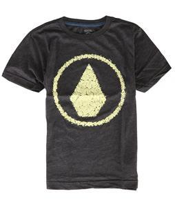 Volcom Jag T-Shirt