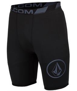 Volcom JJ's Chones Shorts