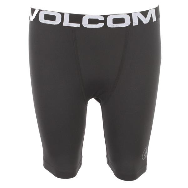 Volcom Jjs Chones Shorts