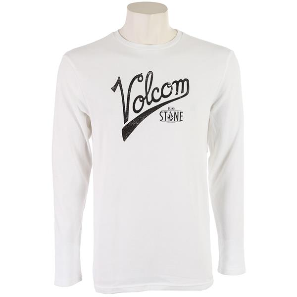 Volcom Jonesin Thermal