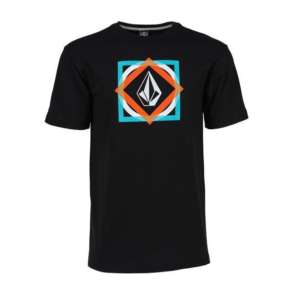 Volcom Khoi Stone T-Shirt