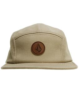 Volcom Killing It Cap Khaki