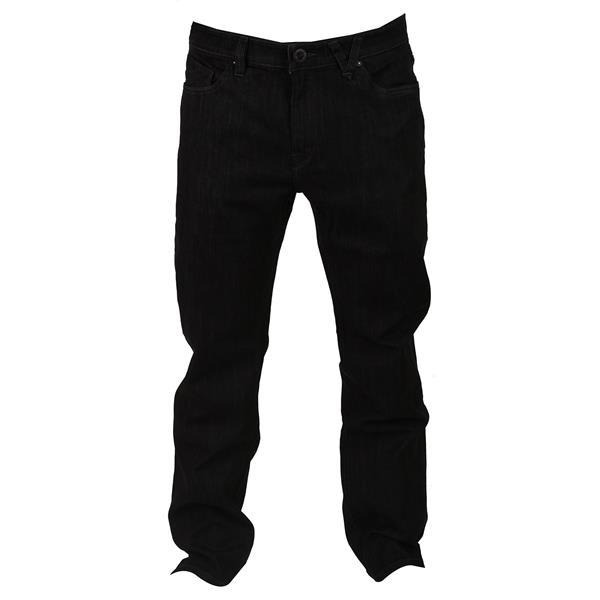 Volcom Kinkade Denim Jeans