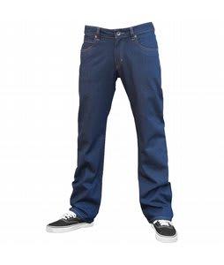Volcom Kinkade Jeans
