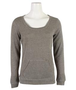 Volcom Knit Me A Crew Sweatshirt