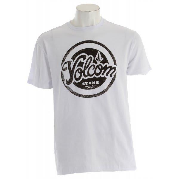Volcom Kscript T-Shirt