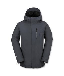 Volcom L Gore-Tex Snowboard Jacket
