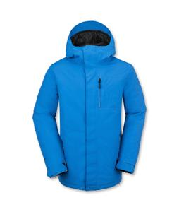 Volcom L Insulated Gore-Tex Snowboard Jacket