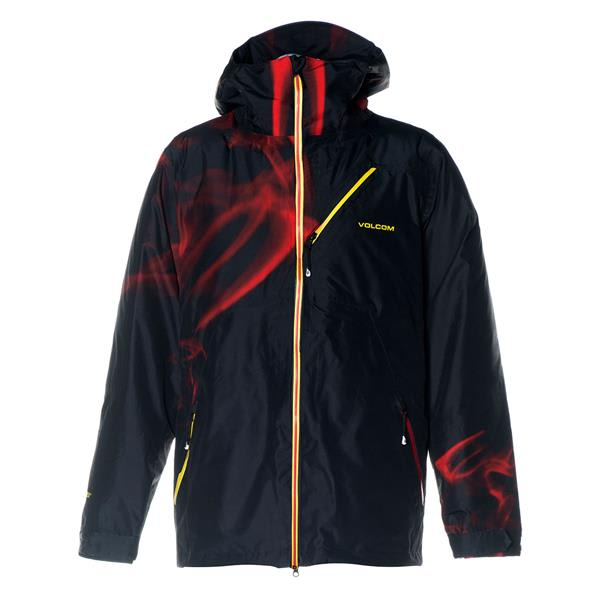 Volcom Lando TDS Gore-Tex Snowboard Jacket
