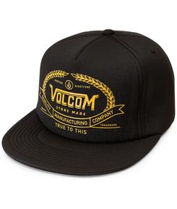 Volcom Laurel Cap