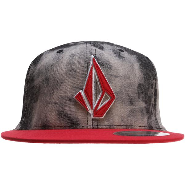 Volcom Layer Cap