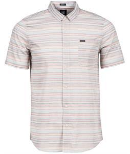 Volcom Ledfield Shirt