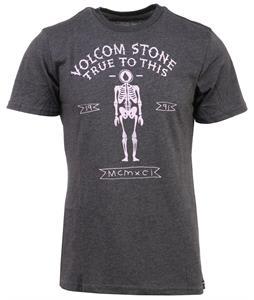 Volcom Ledge T-Shirt