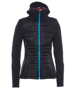 Volcom Leo Snowboard Jacket
