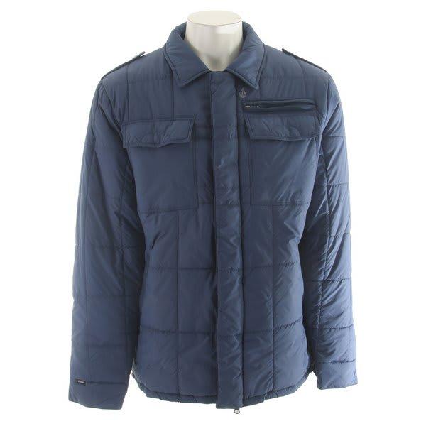 Volcom Leroy Jacket